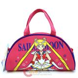 Sailer Moon Girls Hand Bag - Pink