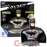 DC Comics Batman Bust Figure 3D Puzzle