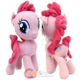 "My Little Pony Large Plush Doll 12"" Soft Stuffed Toy  - Pinkie pie"