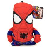 Marvel Spiderman Plush Doll 12in Square Flat Plush Baby Pillow