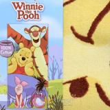 Disney Winnie the Pooh Cotton Beach, Bath Towel