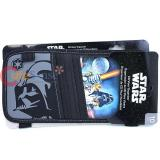 Star Wars Darth Vader CD Visor Organizer