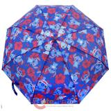 Disney Lilo and Stitch Umbrella Stitch All Over Print Retractable Umbrella