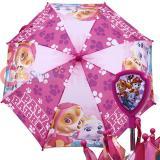Nickelodeon Paw Patrol Kids Umbrella with Skye Everest