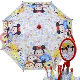 Disney Tsum Tusm Kids Umbrella