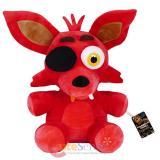 FNAF Funko Jumbo PL Foxy