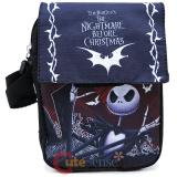 Nightmare Before Christmas Jack Waist Fanny Body Cross Bag