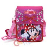 Disney Minnie Mouse Waist Fanny Body Cross Bag