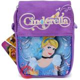 Disney Princess Cinderella Waist Fanny Body Cross Bag