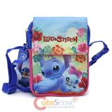 Disney Lilo and Stitch Waist Fanny Body Cross Bag