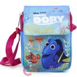 Finding Dory Waist Fanny Bag Nemo Body Cross Bag