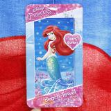 Disney Princess Little Mermaid Ariel  Cotton Beach, Bath Towel