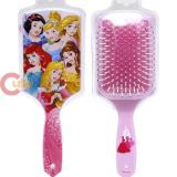 Disney Princess Paddle Brush Hair Accessory