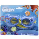 Finding Dory Swim Goggles Deluxe