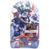 Marvel Avengers Foam Kickboard