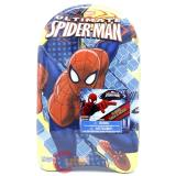 Marvel Spiderman Foam Kickboard