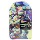 TMNT Ninja Turtle Foam Kickboard