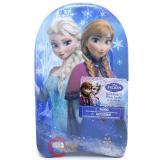 Disney Frozen Foam Kickboard