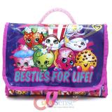 Shopkins Toy Organizer Case Bag L