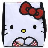 Sanrio Hello Kitty Backpack - Thank you B4 You speak