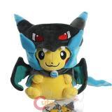 Pokemon B Charizard PLD