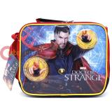 Marvel Doctor Strange School Lunch Bag Insulated Snack Bag