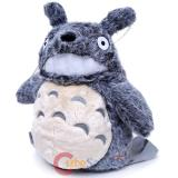 My Neighbor Totoro Plush Doll Backpack -22in X Large