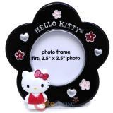 Sanrio Hello Kitty Resin Photo Frame