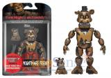 Five Nights at Freddy's Fredy Figure 5in by Funko