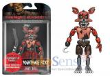 Five Nights at Freddy's Foxy Figure 5in by Funko