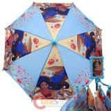 Disney Elena Avalor  Kids Umbrella