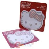 Hello Kitty Memo Post