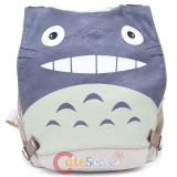 My Neighbor Totoro Backpack Messenger Convertible