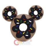 Disney Mickey Mouse Dount Magnet