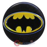 DC Comic Batman Logo Bottle Opener Magnet