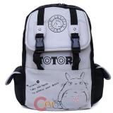 My Neighbor Totoro Large School Backpack -Take Home