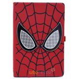 Marvel Spiderman Web Head Premium Journal Notebook