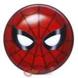 Marvel Spiderman Bottle Opener Magnet