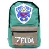 The Legend of Zelda Large Backpack