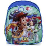 Toy Story School Backpack 10in Toddler Bag