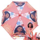 Disney Moana Kids Umbrella
