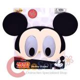 Disney Mickey Mouse Sunglasses Shades Halloween Mask Eye Glasses