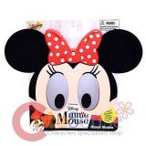Disney Minnie Mouse Sunglasses Shades Halloween Mask Eye Glasses