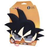 Dragon Ball Z Goku Sunglasses Shades Halloween Mask Eye Glasses