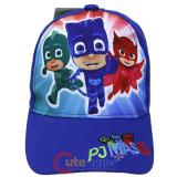 PJ Masks Kids Baseball Hat