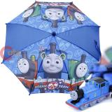 Thomas The Tank Engine Kids Umbrella - Steam Team