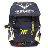 Gundam Addict Clan Backpack