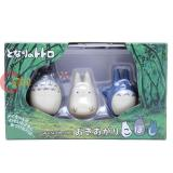 My Neighbor Totoro Minna De Yurayura ROLY-POLY
