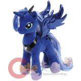 My Little Pony Princess Luna Plush Doll