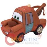 Cars 3 Plush Doll Mater